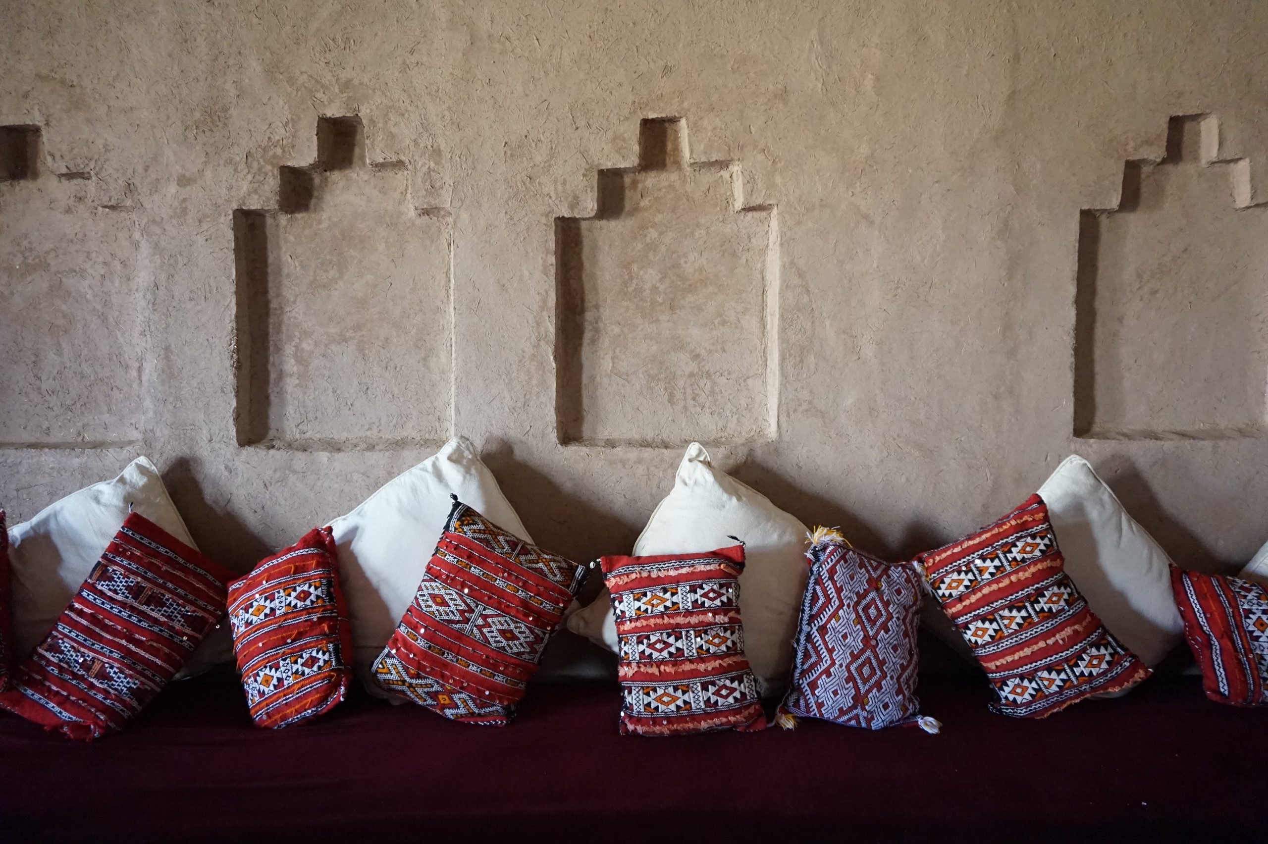 gallery image for Artistic Morocco