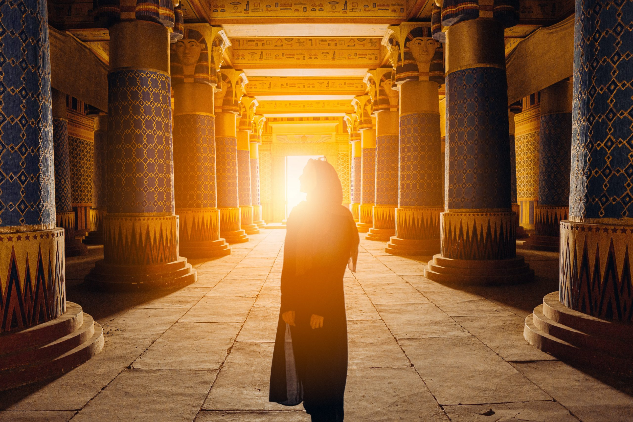 gallery image for 1 Day Private Trip Ouarzazate From Marrakech