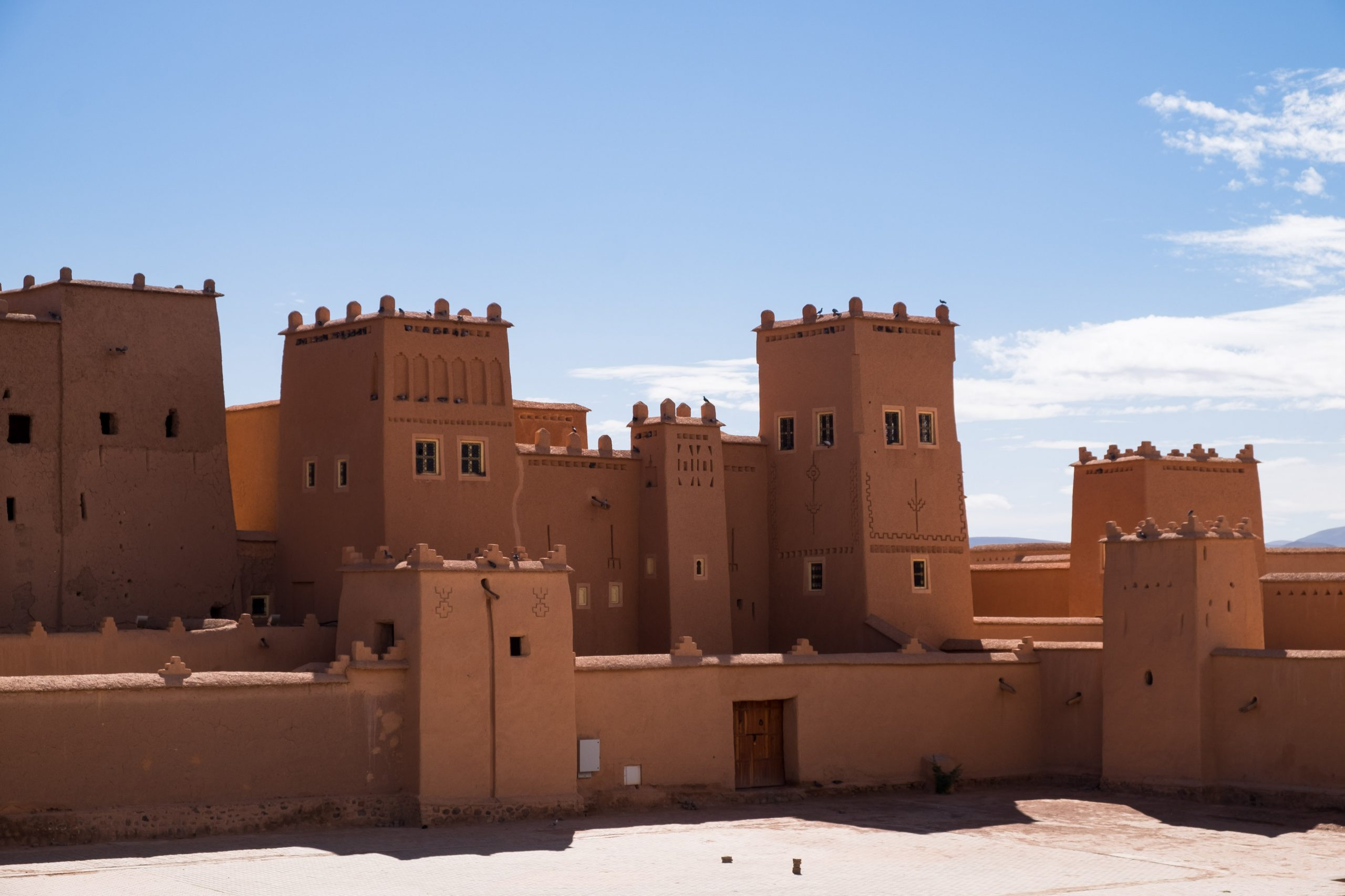 gallery image for 3 Day Private Tour Sahara Desert From Marrakech