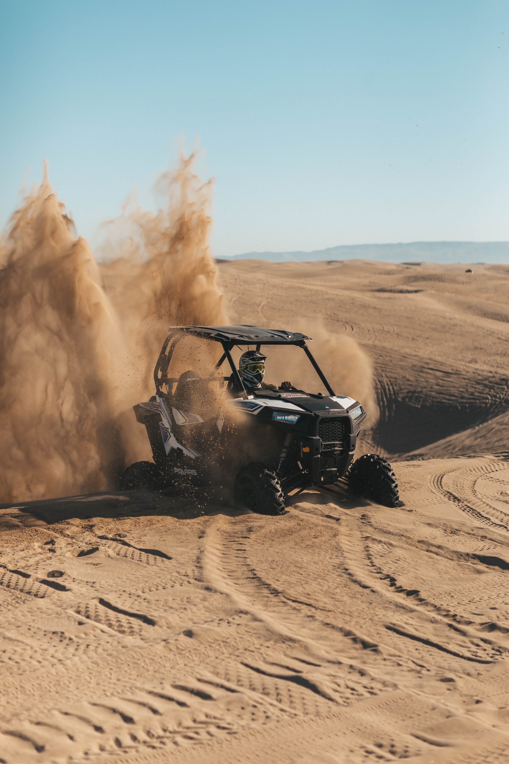 gallery image for Shared Quad Biking Activity Palm Oasis Marrakech