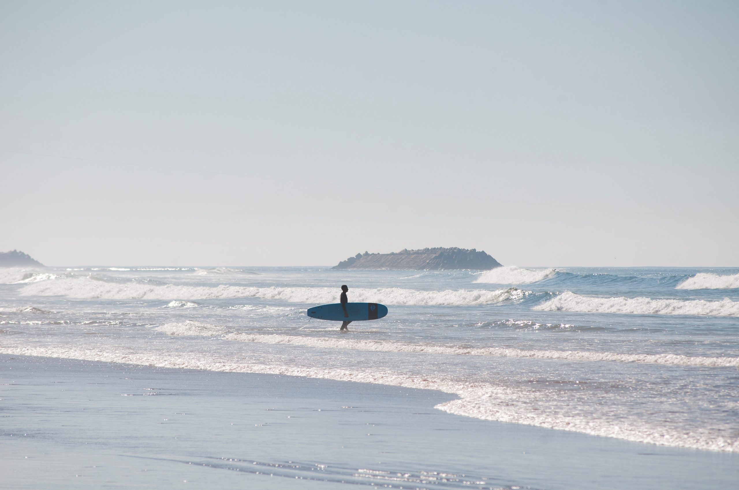 gallery image for Surf Lessons on the Atlantic & Mediterranean Coast